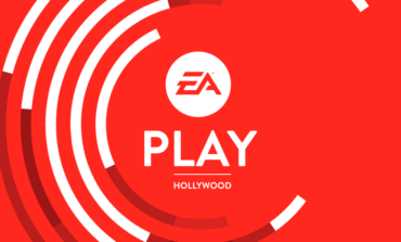 EA Will Not Hold a Conference at E3 2019, Opts for EA Play Instead