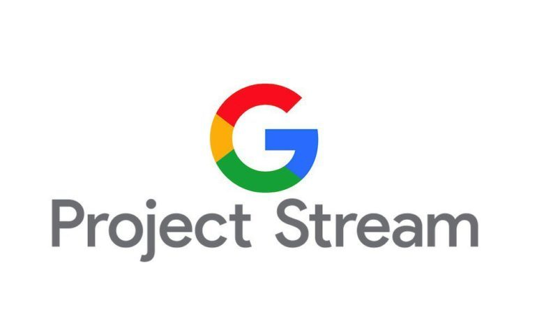 Google Might Be Reportedly Working On Home Console