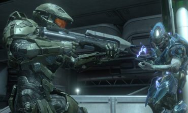 Halo's Vice President Speaks Out On How to Close Gender Gap in Game Development