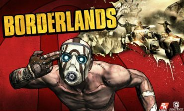 Gearbox Software Teases New Borderlands Reveal at PAX East