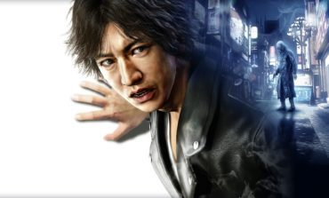Judgment Coming To The West In June