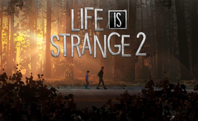 Life is Strange 2 Team Rolls Out Developer's Update for Episode 3