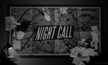 Raw Fury Reveals Gameplay Preview for Night Call