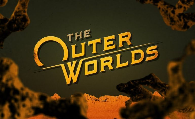 PAX East: The Outer Worlds Panel Shows Off The Alpha Build and Talks About Aspects of the Game