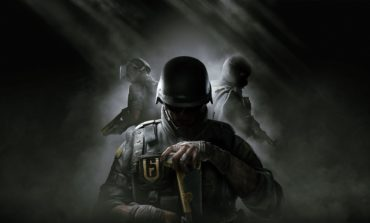 Rainbow Six Siege Gets a Leak of the Next Operator