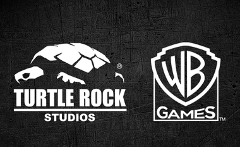 Turtle Rock Returns with New Co-Op Zombie Shooter Back 4 Blood