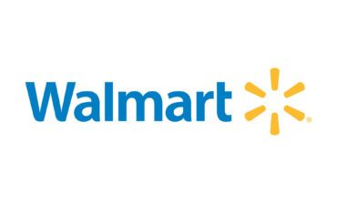 Walmart Reportedly Looking at Creating a Game Streaming Service