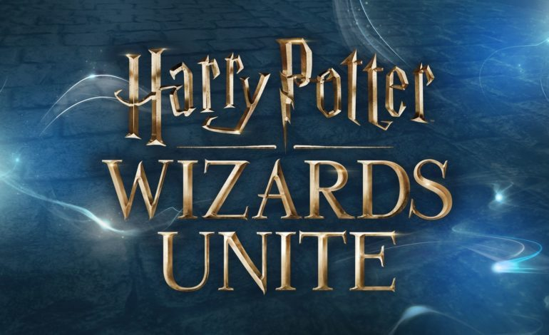 Niantic Reveals More Details On Harry Potter Wizards Unite AR Game