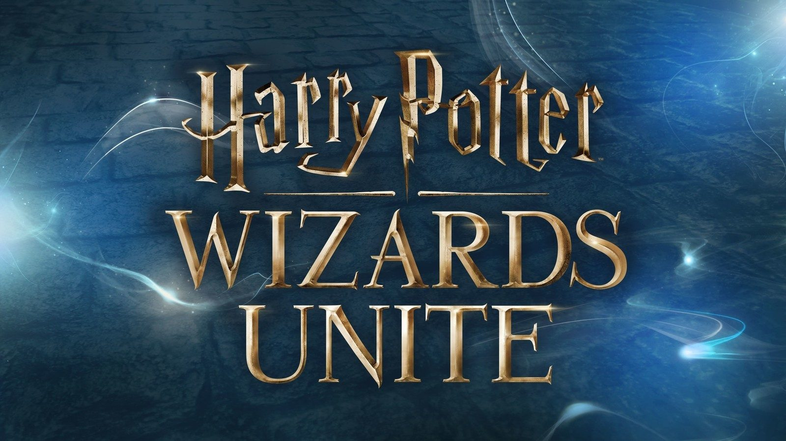 Harry Potter: Wizards Unite Release Only a Few Days Away