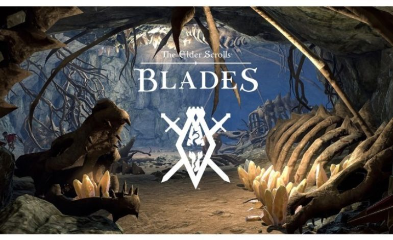 Elder Scrolls Blades Released For Early Access & Bethesda Is Viewing Feedback