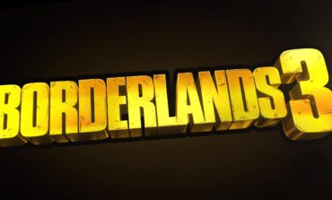 Borderlands 3 Release Date May Have Been Leaked