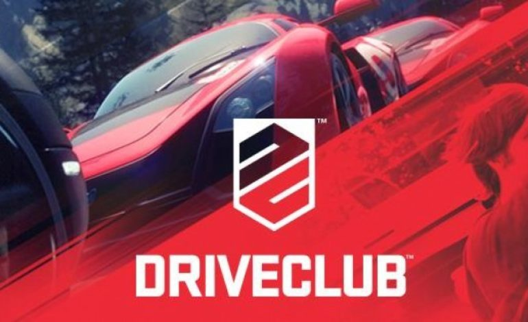 Sony Delisting Driveclub This August, Servers Shut Down March 2020
