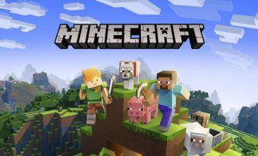 Minecraft Beta Update 1.13.0.15 Adds Character Creator