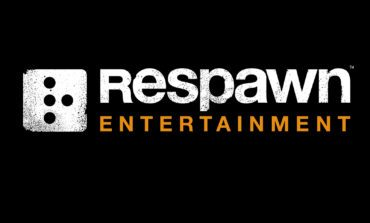 Respawn Pushes Back Plans for Titanfall to Focus on Apex