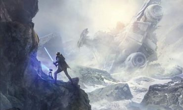 "Respawn Says Star Wars Jedi: Fallen Order Is ""Very Similar"" to Sekiro"