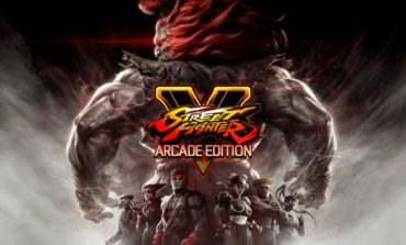 Street Fighter V to Offer Free Week, New Extra Battle Costume