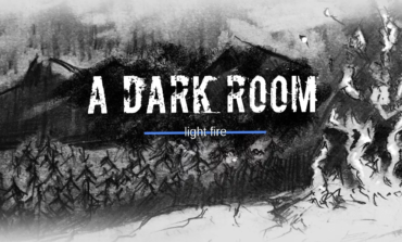 Nintendo Delists A Dark Room After the Developer Sneaks in a Code Editor.