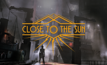 Nikola Tesla Narrates the New Close to the Sun Trailer