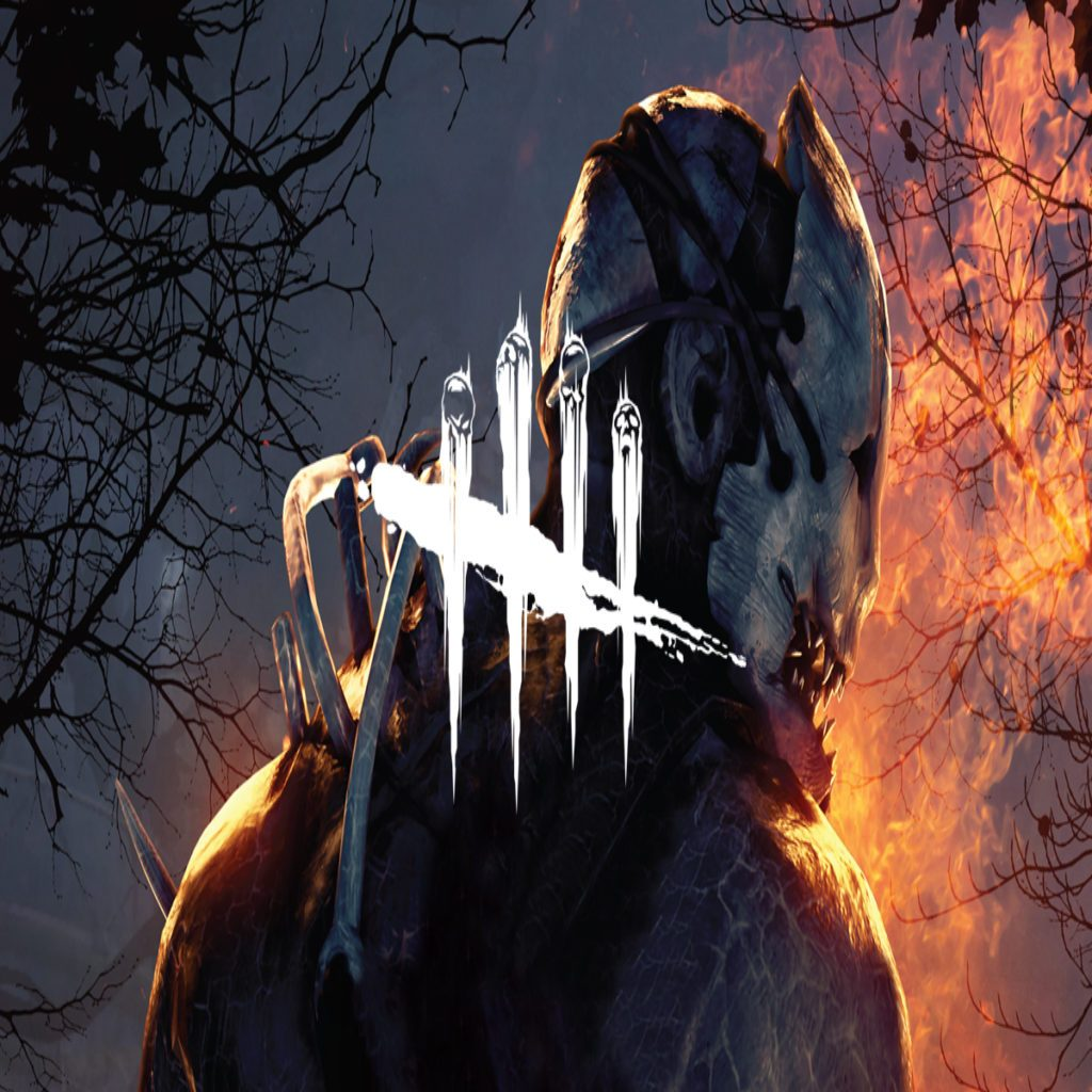 Dead By Daylight Adds Endgame Collapse and Spring Cosmetics