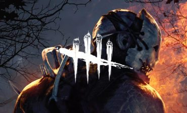 Dead By Daylight Adds Endgame Collapse and Spring Cosmetics, Fixes Legion and Multiple Killer Bug