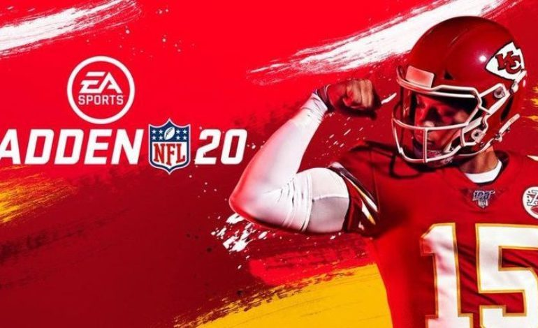 July 2019 NPD: Nintendo Dominates the Month but Madden 20 Tops the Chart