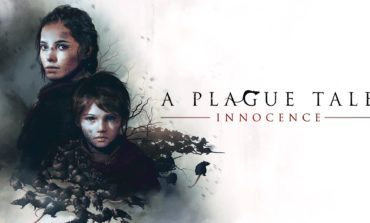A Plague Tale: Innocence Shows Off New Gameplay Trailer