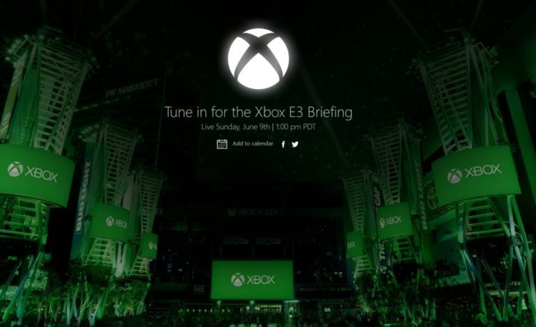 Phil Spencer Teases Games From Xbox Game Studios At E3 2019
