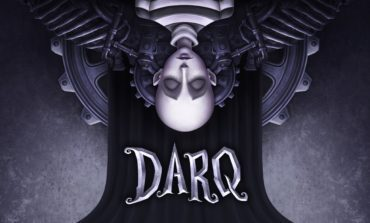 "Darq Is A ""Psychological Horror"" Project By Unfold Games Set To Release This Summer"