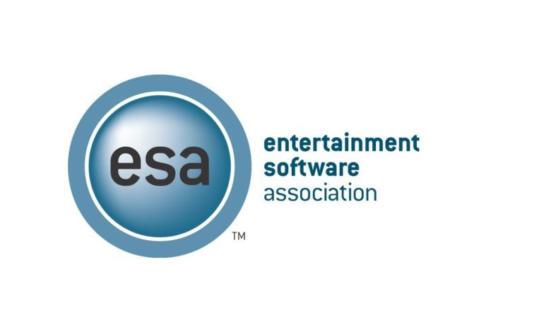 ESA Creates an Esports Scholarship to Help Support Women and Minority College Competitors