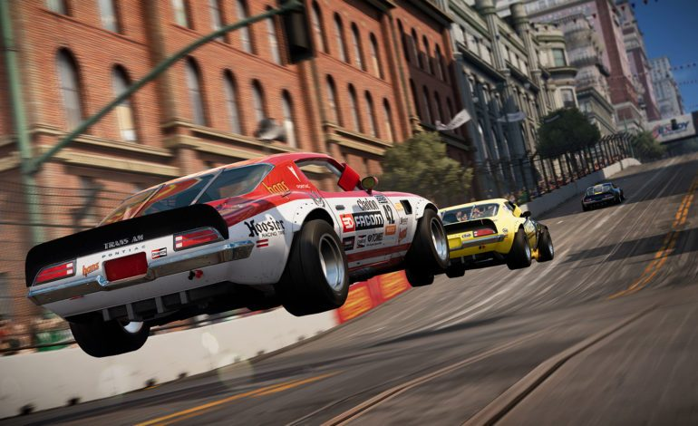 A Grid Reboot is Coming this September