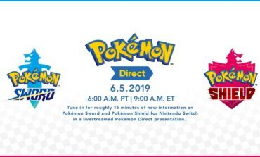 Pokémon Fans Can Look Forward to New Pokémon Direct and Pokémon Press Conference in Coming Weeks