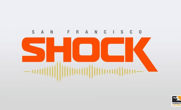 San Francisco Shock Set Multiple Records en Route to Stage 2 Playoffs