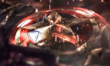 Marvel's Avengers Confirmed To Be Revealed At E3 2019