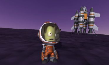 """Kerbal Space Program to add """"Breaking Ground"""", the DLC where Players Can Smash Things into a Planet for Science"""