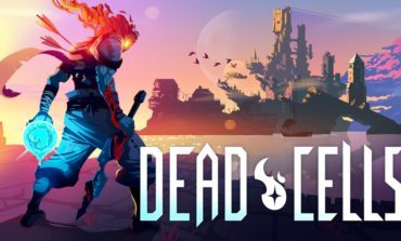 "Motion Twin Announces New Dead Cells DLC ""Bad Seed"""