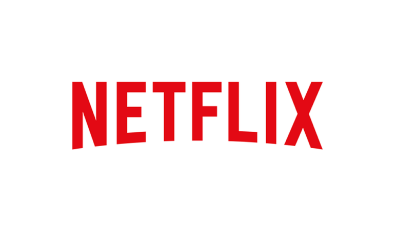 Netflix to Hold an E3 Coliseum Panel This Year