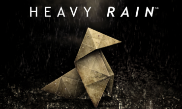 Heavy Rain Gets a 45-Minute Demo on PC