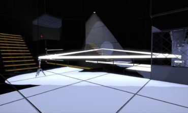 Lightmatter Offers Mind-Bending Shadow Puzzles Later This Year