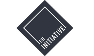 The Initiative Hires Former Naughty Dog Dev For Unannounced Project