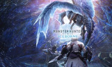 Monster Hunter World's Iceborne DLC Expansion to Release on Consoles this September, Coming to PC this Winter