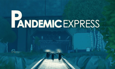 All Aboard the Infected Train, Pandemic Express - Zombie Escape is Now in Early Access