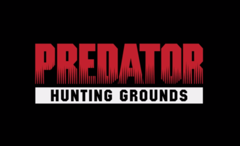 Predator: Hunting Grounds Revealed During PlayStation's State of Play