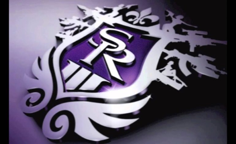 Deep Silver Could Be Teasing Something New For Saints Row