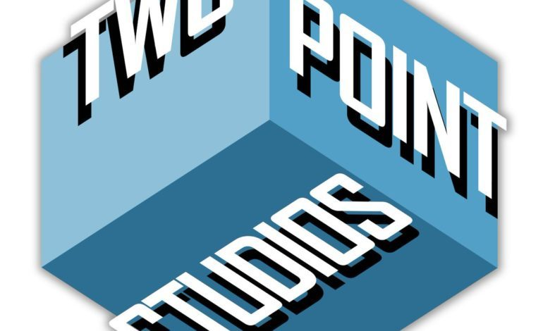 Two Point Studios Acquired By Sega