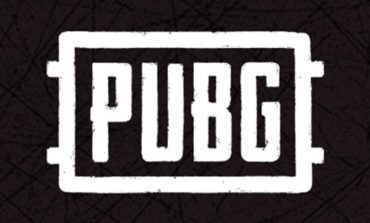 Sledgehammer Cofounder Glen Schofield Joins PUBG Corp to Form New Studio Striking Distance