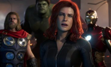 E3 Live Demo: Marvel's Avengers is Mostly Good, Not Quite Perfect