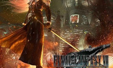 Final Fantasy VII Remake Announced to Release on March 3, 2020