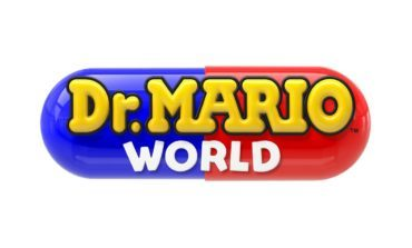 Dr. Mario World Coming to Mobile Devices in July