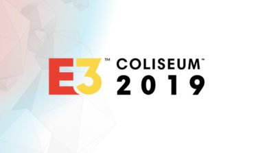 Elon Musk and Todd Howard Team Up to Talk Tech and Games at E3 2019