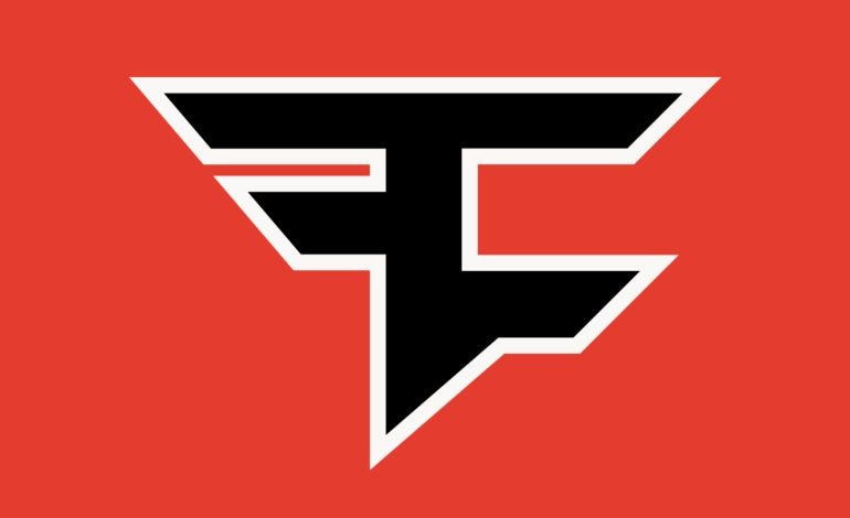 Tfue and Faze Clan Settle Their Lawsuit
